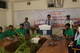 2nd Quiz Competition 1
